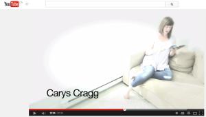 Emerge Promo Youtube Screenshot
